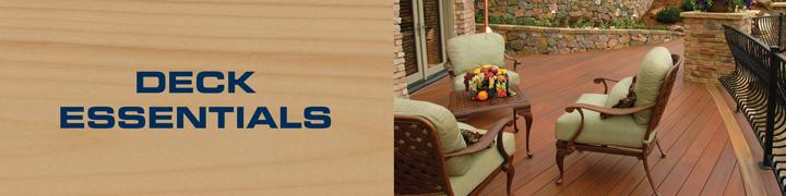 Select Cut Biewer Lumber