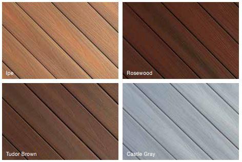 horizon-deck-colors