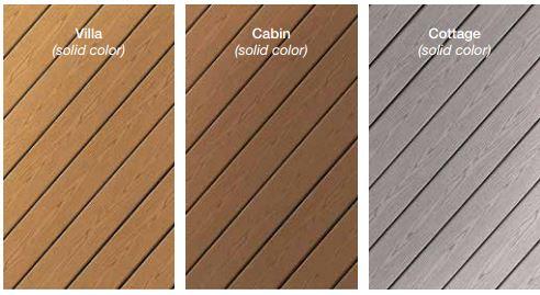 Good life decking biewer lumber for Fiberon ipe decking prices